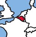 Belçika cb.png