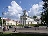 Belarus-Minsk-City Hall-1.jpg