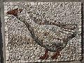 Belgrade zoo mosaic0151.JPG