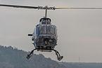 Bell 206B Jet Ranger III September 2014 01.jpg