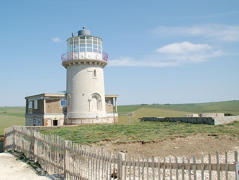 Datei:Belle Tout Lighthouse.jpg