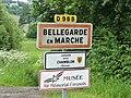 Bellegarde-en-Marche panneau jumelage.jpg