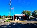 Belleville Post Office 53508 - panoramio.jpg