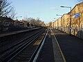 Bellingham station look north2.JPG