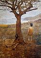 Belmiro de Almeida - Os descobridores - 1899.jpg