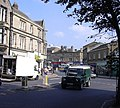 Belmont Street junction with Keighley Road - geograph.org.uk - 968449.jpg