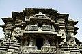 Belur Temple all, Belur.jpg
