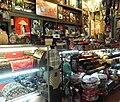 Ben-Thanh-Markt 2010 (3).JPG