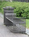 Bench in Finland 023 (Hyvinkää).jpg