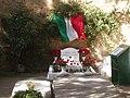 Benedetto (Bettino) Craxi - panoramio.jpg