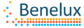 Benelux logo.png