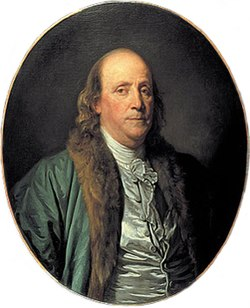 http://upload.wikimedia.org/wikipedia/commons/thumb/2/2f/Benjamin_Franklin_by_Jean-Baptiste_Greuze.jpg/250px-Benjamin_Franklin_by_Jean-Baptiste_Greuze.jpg