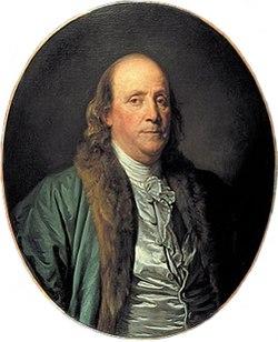 Benjamin Franklin by Jean-Baptiste Greuze.jpg