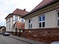 Bensheim-Auerbach, Schloßbergschule-2.jpg