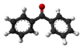 Benzophenone-from-xtal-stable-phase-1968-3D-balls.png