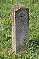 Beršići (Galič), groblje na potesu Kainovac (89).jpg