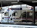 Berchtesgaden, Hauptbahnhof, eingeschlossene S-Bahn-Züge 2019, 1.jpeg