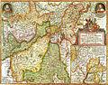 Berg, Mark, Ravensberg2.jpg