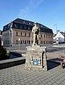 Bergbau-Denkmal Brand-Erbisdorf (2).jpg