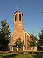 Bergen Suehnekirche.JPG