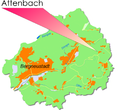 Bergneustadt-lage-attenbach.png