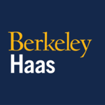 Berkeley-haas-wordmark square-gold-white-on-blue (1).png