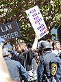 Berkeley Free Speech Week protest 20170924-8833.jpg