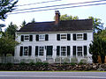 Berkeley Heights, NJ, Nathaniel Smith House.jpg
