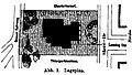 Berlin, KFG, Lageplan 1892.jpg