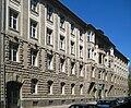 Berlin, Mitte, Magazinstraße, Polizeidienstgebäude 01.jpg