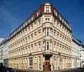 Berlin, Mitte, Reinhardtstraße 44, Mietshaus, Kanzler-Eck.jpg