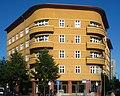 Berlin, Mitte, Weydingerstrasse 20-22, Mietshaus.jpg