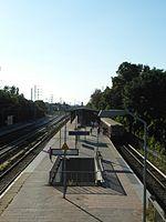 Berlin - Karlshorst - S- und Regionalbahnhof (9498434718).jpg