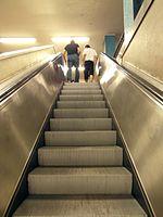 Berlin - U-Bahnhof Turmstraße (9487942625).jpg
