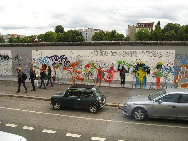 File:Berlin 07-2011 (ubt-57).JPG