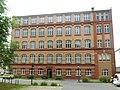 Berlin Plänterwald Am Treptower Park 28-30 (09020312).JPG