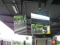 Berlin S- und U-Bahnhof Wuhletal (9497808450).jpg