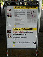Berlin S- und U-Bahnhof Wuhletal (9497966424).jpg