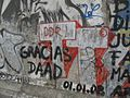 Berlin Wall DDR graffiti.jpg