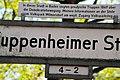 Berlin baden besiegt 01.05.2012 13-32-42.jpg