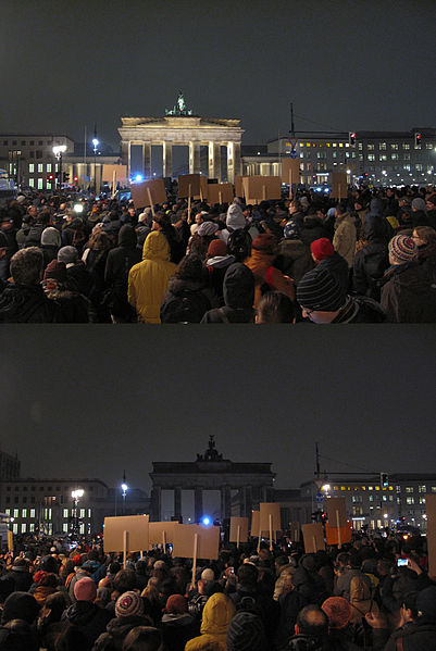 File:Berlin schaltet Pegida das Licht aus.jpg