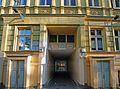 Berlin schoeneberg crellestrasse 16 eingang 16.10.2011 16-13-43.jpg