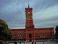 Berliner Rathaus - panoramio.jpg