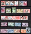 Bermuda stamps.jpg