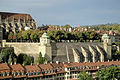 Bern Münsterplattform DSC06058.jpg