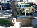 Bern Paul-Klee-Brunnen 2.jpg