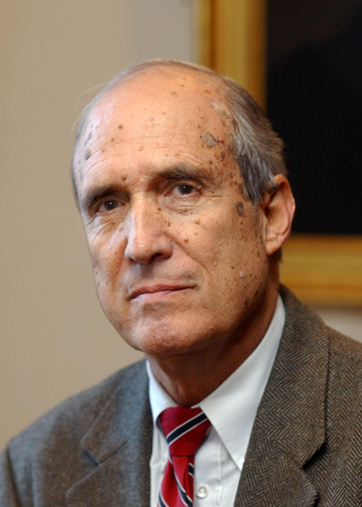 Robert Berner
