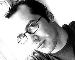 Bernhard Gal.jpg