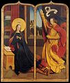 Bernhard Strigel - The Annunciation - WGA21881.jpg