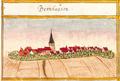 Bernhausen, Filderstadt, Andreas Kieser.png
